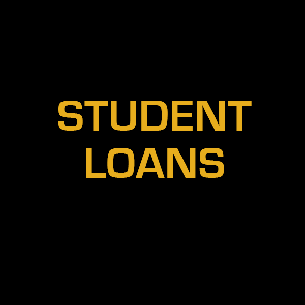 No. 1 Student Loans